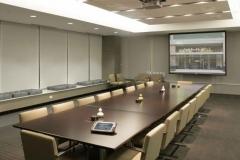 Community Meeting Room