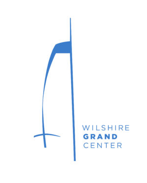 Wilshire Grand Offices