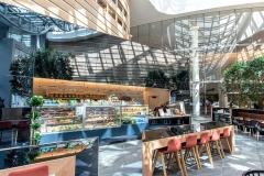 WG Cafe